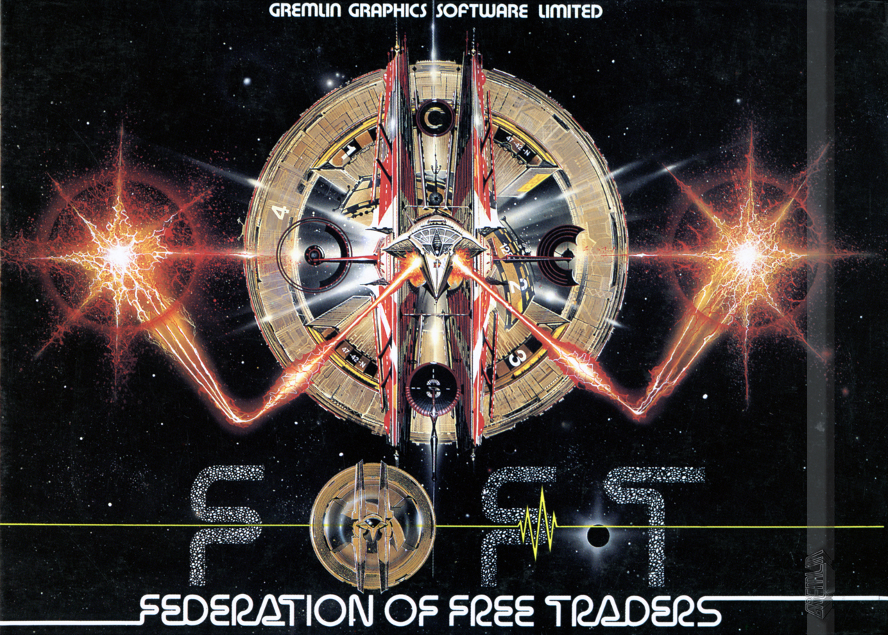 Federation of Free Traders (Side A)