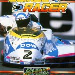 Combo Racer Box (Front)