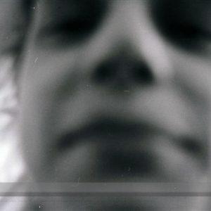 1987_032