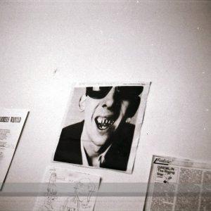 1987_033
