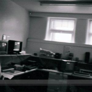 1987_034