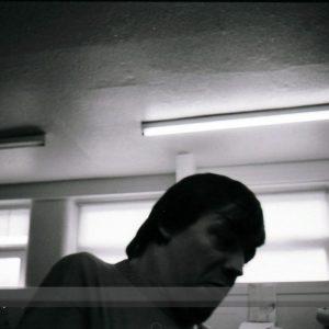 1987_035