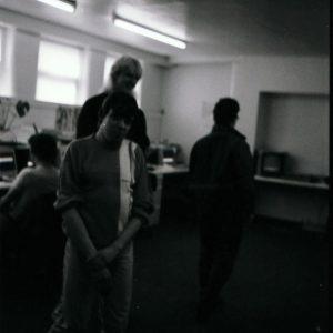 1987_039