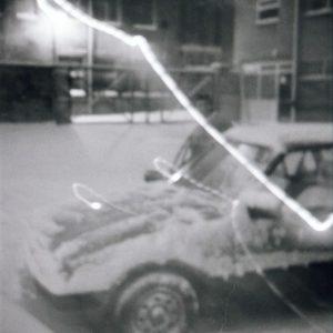 1987_053