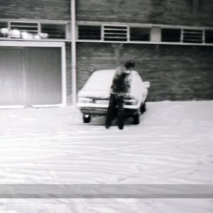 1987_055