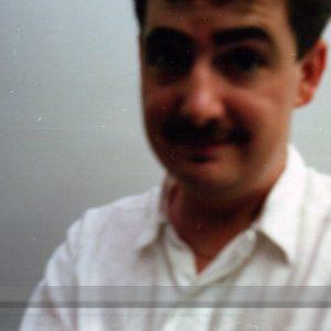 1987_079