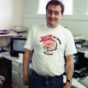1987_088