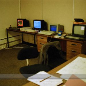 1988_036