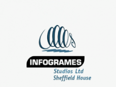 Infogrames Sheffield House – Longest Serving Employees (2001)