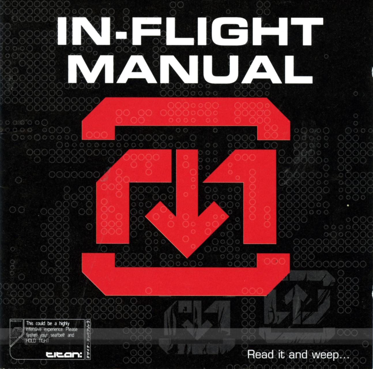 Hardwar Manual