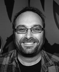 Games Britannia Podcast 1 – Steve Lycett (@s0lsumo)