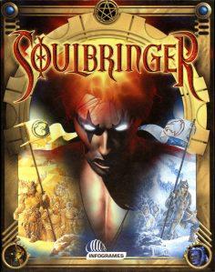 Soulbringer (Infogrames)