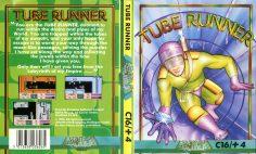 Tube Runner (C16)